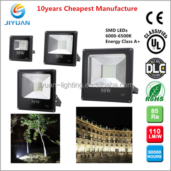 mini 300w outdoor led flood light ir remote control for cleaning tight teeth