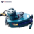 Portable edging polishing machine muliti function for glass stone ceramic