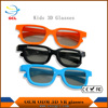 /product-detail/2017-shenzhen-factory-supply-high-quality-3d-film-glasses-for-imax-60626225958.html