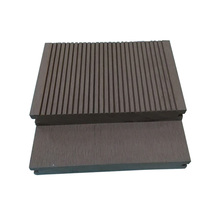 Economic Wpc Wood Plastic Composite Made In China