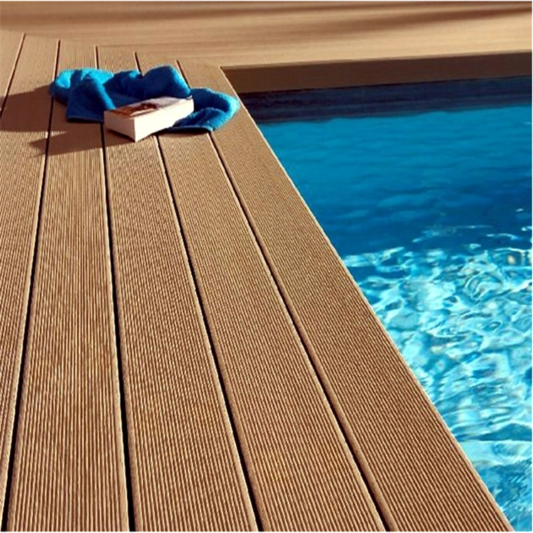 Plastic boat decking related keywords plastic boat for Plastic decking material