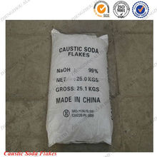 Factory directly 99% sodium hydroxide caustic soda prices in india