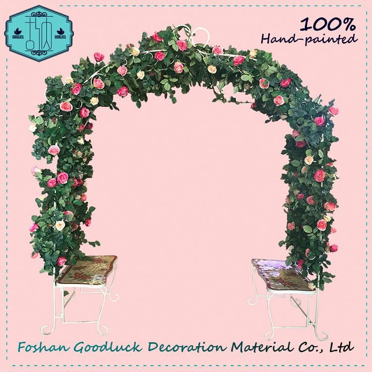 Wedding decoration accessories in guangzhou images wedding dress list manufacturers of wedding decoration supplies in guangzhou outdoor furniture supplies in guangzhou party decoration wedding junglespirit Images