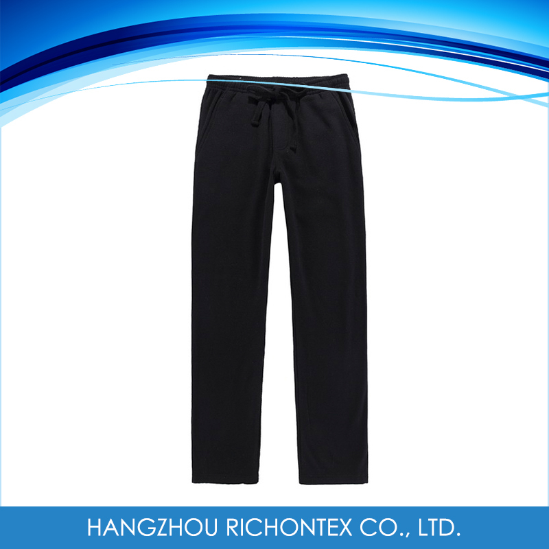 Top Quality New Design Wholesale Custom Jogger Pants