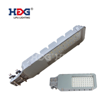 Hot sale high quality led light electrical items price list outdoor