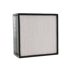 Hot sale cheap H13 air HEPA filter price