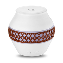 Unique styles personal essential oils ultrasonic air diffuser/essential oil diffuser