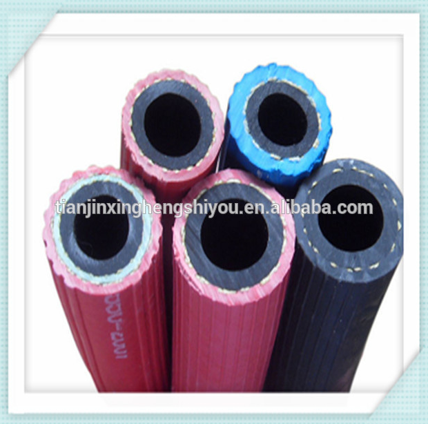CHINA Flexible Best Coil PVC Air Compressor Hose/tube/pipe