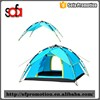 2016 hot popular modern design big top tent