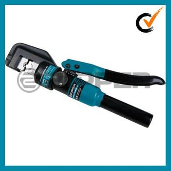 yqk 70 zupper hydraulic crimping tool buy zupper hydraulic crimping tool copper crimping tools. Black Bedroom Furniture Sets. Home Design Ideas