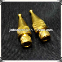 Speaker Spike,Brass Speaker Spikes,Speaker Spikes for Sale