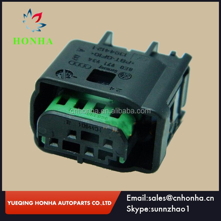 whole 15326840 delphi receptacle 8 pin black gt 150 waterproof 15326840 delphi receptacle 8 pin black gt 150 waterproof male wire harness connector