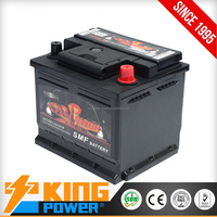 12v lead acid mf battery 35ah