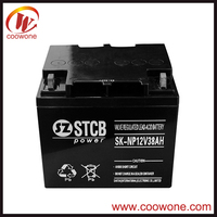 Manufacturers Selling 5v 500ma lead Acid Rechargeable Battery