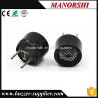 china produce Ultrasonic sensors detect car with low price MSO-PT1040H07R