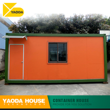 prefab mobile living box house sales iso space modern house designs box type houses model
