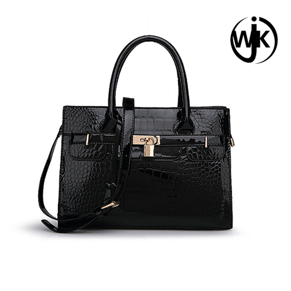 fashion classical big branded <strong>designs</strong> famous women lady faux leather handbag clibaba china