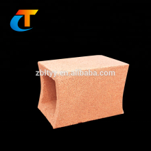 Factory Hot Sale Clay Fire Brick