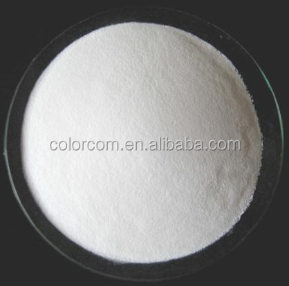 Sodium CarboxyMethyl Cellulose, Detergent grade CMC for detergents.