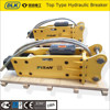 hydraulic breaker hammer for sale, excavator korea hydraulic rock breaker, excavator hydraulic hammer