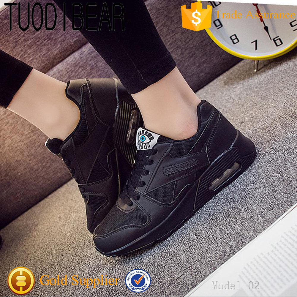 Hot sales cheap new style wholesale casual shoes to wear with jeans