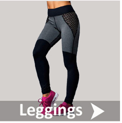 women wholesale gym leggings.jpg