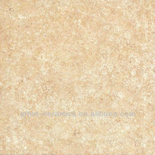 high quality 600X600mm rustico tiles procelanato/12x12 ceramic floor tile red for pool/deck/hospital/school/subway
