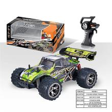 Minitudou Car MT-HY5522B 1:18 Scale Four-Wheel Drive RC Racing Truggy High Speed Rc Car