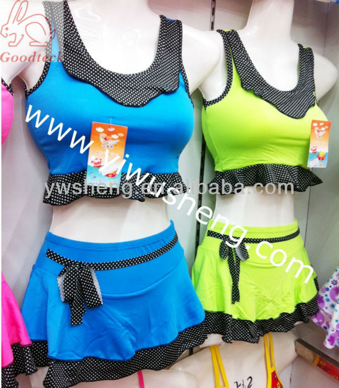 children wholesale kids swimwear