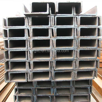 stainless steel unistrut channel OEM supplier