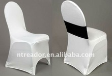 cheapest spandex chair cover,spandex lycra chair cover for wedding party,spandex folding chair cover rentals