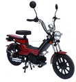 50CC,70CC,110CC moped,cub motorcycle mini model automatic motorcycle