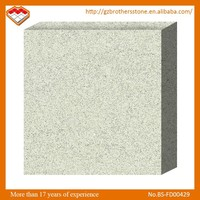 High Quality Factory Sale Green Synthetic Cheap Marble