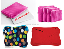 Promotional Neoprene Laptop Sleeve