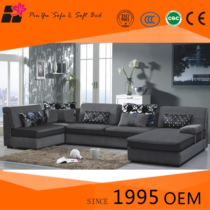 Koop laag geprijsde dutch set partijen groothandel dutch galerij afbeelding setop kleine - Sofa kleine ruimte ...