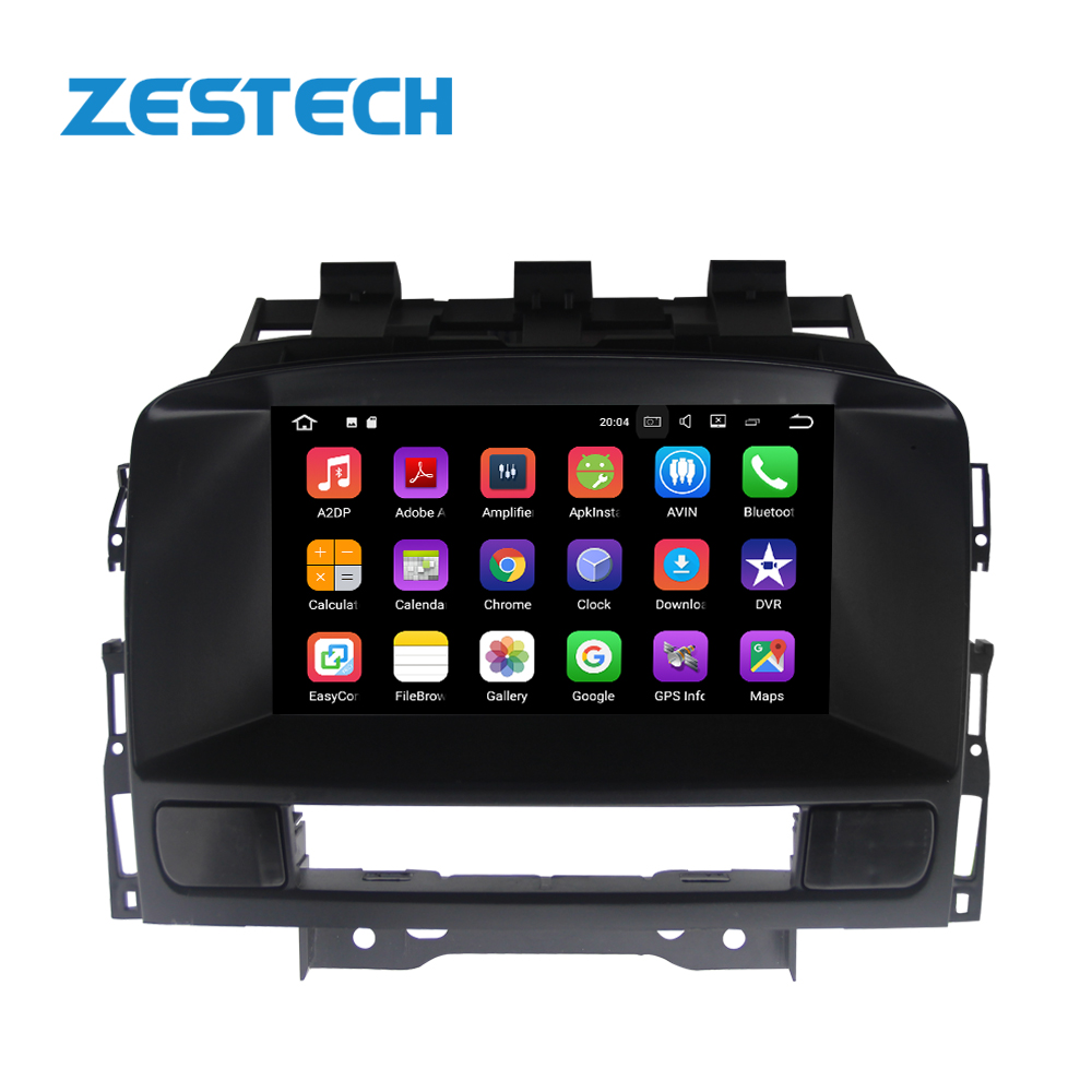 android car dvd player for Opel astra <strong>j</strong> 2010-2013 with gps navigation system