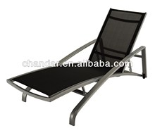 Sun Lounger,Cheap Garden Sun Loungers,Bench Sun Lounger
