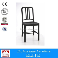 Wholesale victoria chair,bar voctoria chair,high quality clear acrylic chair ET-PC dining chairs