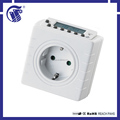 Good quality 220v mechanical timer
