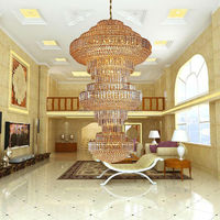 C99758 2014 lighting products,chandelier led,jeremy pyles lighting