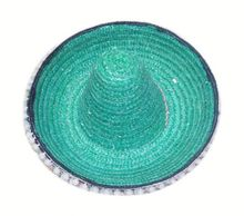 Big Brim Straw Roll Brim Hats