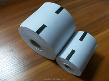 Good Value for Money Thermal Paper Rolls for ATM