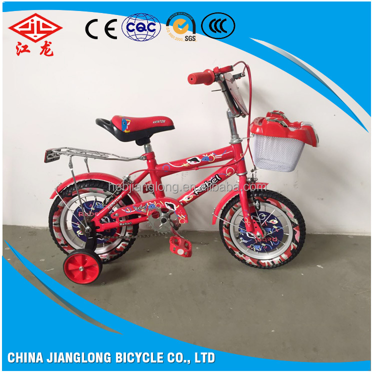 "Hot new products all kinds of colors 12"",14"",16"",18"",20"" inch kid bike high quality children bike"