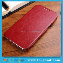 Design Mobile Phone For Samsung Galaxy Note 2 Case,Back Cover For Samsung Note 2 ii