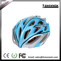 High quality Adult Safety Cycling Helmet Protective Bike Helmet snow skateboard helmet for ski