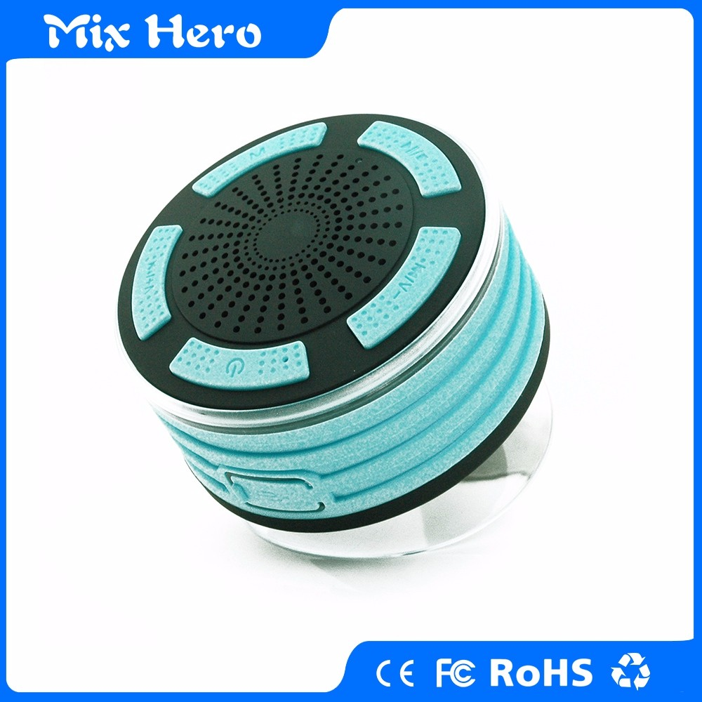 Superior quality portable wireless bluetooth motivity speaker price