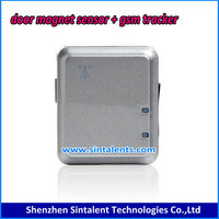 Open Sensor Door Alarm For Security