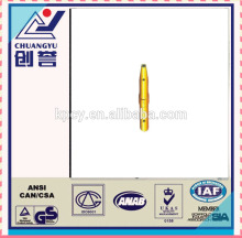 Q235 Walkthru Frame Scaffolding Joint Pin
