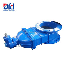 Awwa Steel Type Ci 3 1 4 Brand Cad Gambar Price 22mm Ball Gas Handle Gi Gate Valve