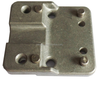 China best die casting mould company,Professional die cast tooling maker